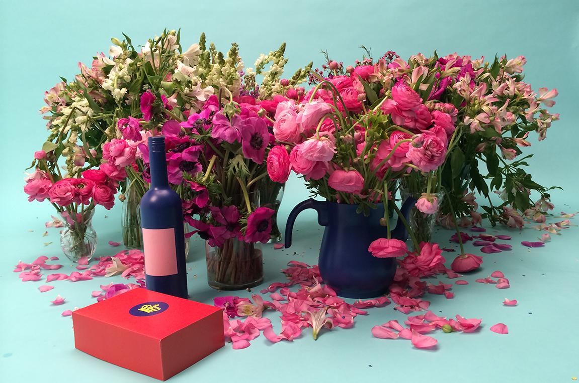 smart-flowers2