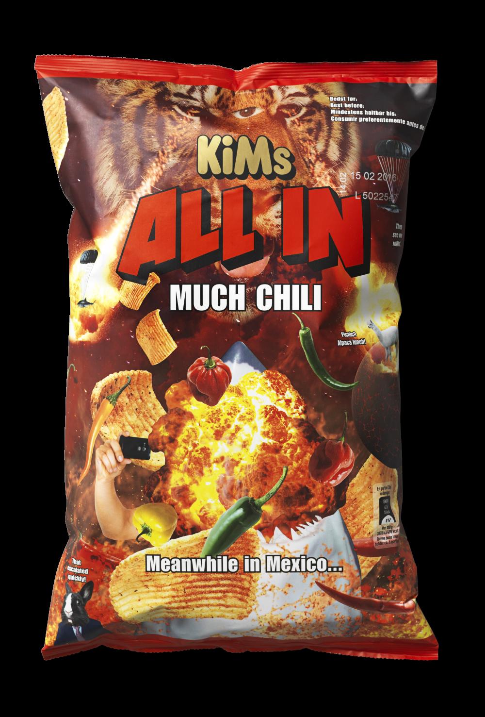 Much_Chili
