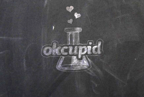 OkCupid