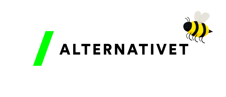 alt.logo2