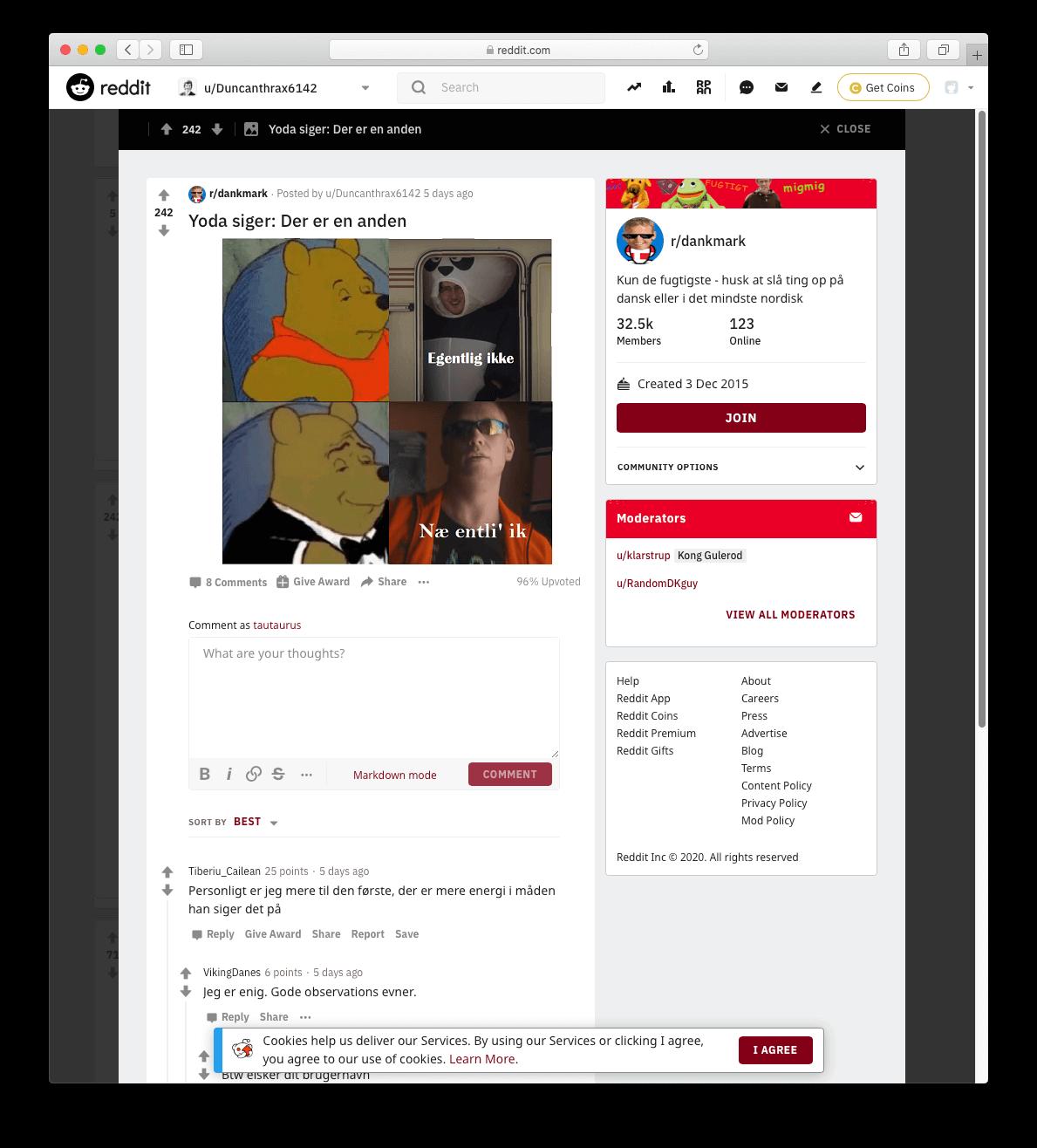 Screenshot-2020-09-11-at-10.02.35