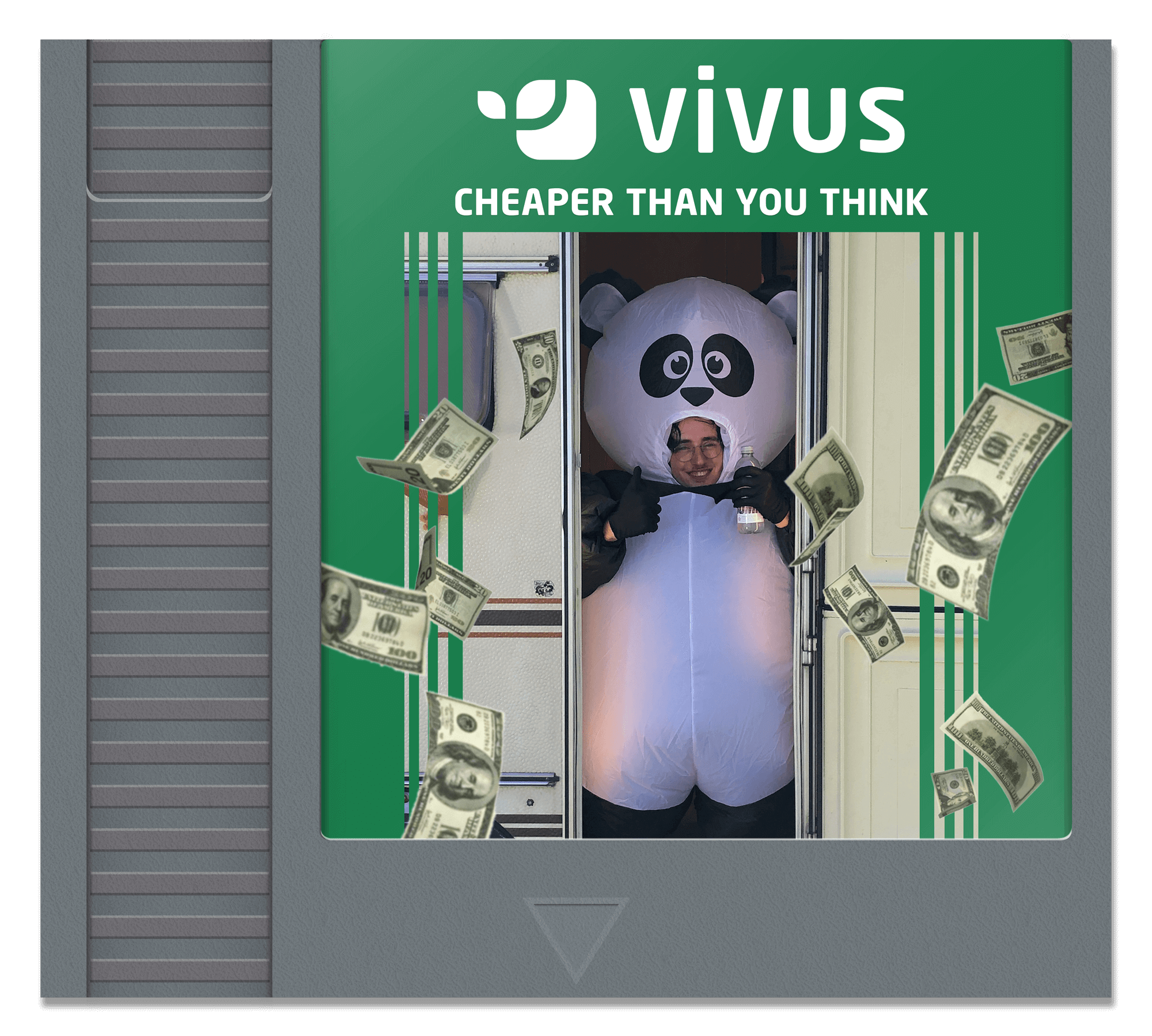 game_vivus